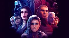 Dreamfall Chapters im Test.