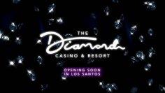 a17e45638 GTA 5 Online: Casino öffnet in Kürze - endlich Poker, Blackjack und Co.  spielen?