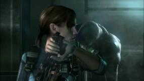 Resident Evil: Revelations - Der Launch-Trailer