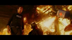 R.I.P.D. - Kino-Trailer zur Action-Comedy mit Jeff Bridges und Ryan Reynolds