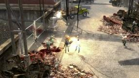 Narco Terror: Neuer Twin-Stick-Shooter im Trailer