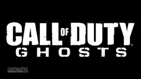 Call of Duty: Ghosts - neue Engine, neues Setting, neue Mechaniken. Unsere Eindrücke im Video!