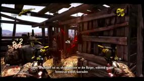Call of Juarez: Gunslinger im Videotest