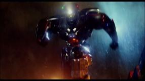 Pacific Rim - Zweiter Kino-Trailer zum Science-Fiction-Film