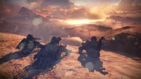 Destiny: Trailer zum Sharing-Feature der PS4