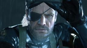 Metal Gear Solid 5: Ground Zeroes - Japanischer Launch-Trailer