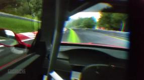 Project CARS: Oculus-Rift-Gameplay-Video direkt aus dem VR-Headset!