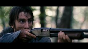 Open Grave - Deutscher Trailer zum Zombie-Horror