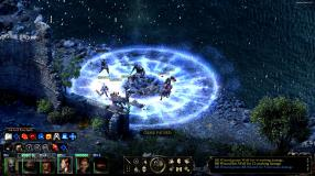 Pillars of Eternity: Unsere Eindrücke zur Betaversion im Video