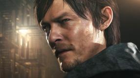 Silent Hills: P.T.-Horrordemo für PS4 im Video