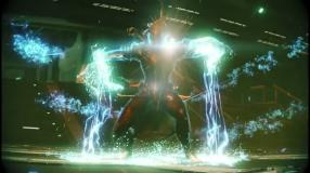 Warframe: Xbox One Launch-Trailer zum Free-2-Play-Shooter