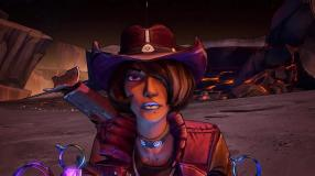 Borderlands: The Pre-Sequel - Drittes Making-Of-Video veröffentlicht