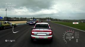 GRID Autosport: Das Touring Car Legends-Pack im Trailer vorgestellt