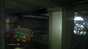 Alien: Isolation - Neuer Gameplay-Trailer