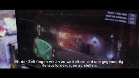 Alien: Isolation - Trailer zum Survivor-Modus