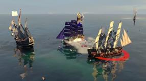 Rise of Venice: Launch-Trailer zur Gold-Edition
