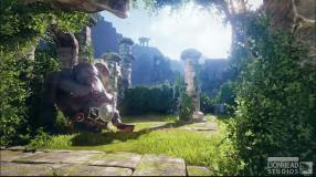 Fable Legends: Techdemo mit DirectX 12