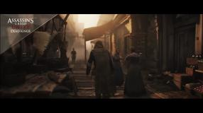 Assassin's Creed Unity: Trailer zu den Inhalten des Season-Passes