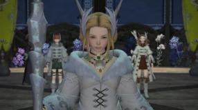 Final Fantasy 14: TGS-Trailer mit den neuen Inhalten in Patch 2.4 'Dreams of Ice'