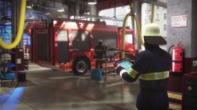 Emergency 5: Cinematic-Trailer zur Rettungssimulation