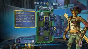 Borderlands: The Pre-Sequel - Zehnminütiges Walkthrough-Video mit Nisha