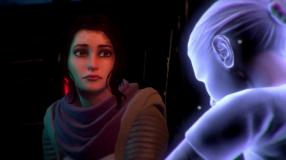 Dreamfall Chapters: Neues Entwickler-Video mit Release-Termin