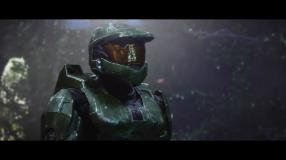 Halo: The Master Chief Collection - Release-Trailer zur Doku