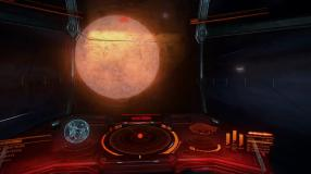 Elite: Dangerous - Offizieller Trailer zum Beta 3-Start