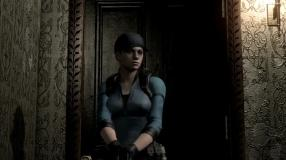 Resident Evil: Neue BSAA-Outfits im Trailer