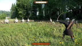 Kingdom Come: Deliverance Alpha - Wie gut ist die Cryengine?