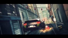 Need for Speed: No Limits - Ankündigungs-Trailer zum Mobile-Game