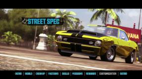The Crew: Langer Feature-Trailer zum MMO-Racer
