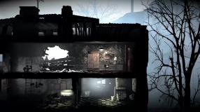 This War of Mine - Video-Vorschau auf Update 1.1