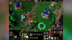 Warcraft 3: Heroes - Gigantisches Mod-Projekt im Angespielt-Video