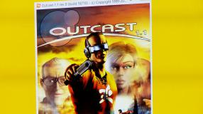 Outcast 1.1 im Video-Test: 15 Jahre alter Evergreen erstrahlt in Full HD