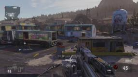 Call of Duty: Advanced Warfare: Havoc-DLC in der Handson-Video-Vorschau