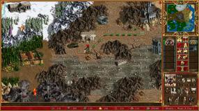 Heroes of Might & Magic 3: Launch-Trailer zur neuen HD Edition