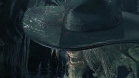 Bloodborne: Video stellt das Chalice Dungeons-Feature vor