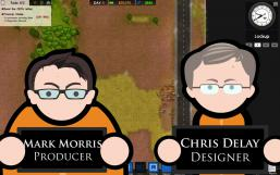 Prison Architect: Entwickler-Video zu Update 29