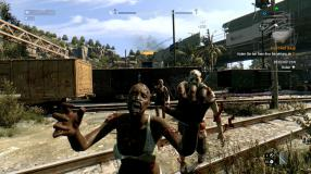 Dying Light im Testvideo: Motiverendes Open-World-Zombiespiel
