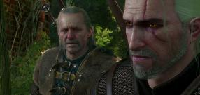 The Witcher 3 gespielt: Kommentiertes Gameplay-Video mit neuen PC-Spielszenen