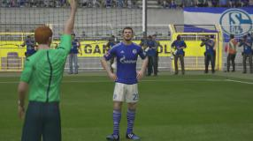FIFA 15: BVB vs S04: Video-Prognose zum Revierderby
