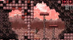 Axiom Verge: Gameplay-Trailer zum Retrogame