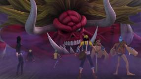 One Piece: Pirate Warriors 3 - Fünfter Gameplay-Trailer