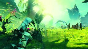 Trine 3: The Artifacts of Power - Ankündigungstrailer zum finnischen Plattformer