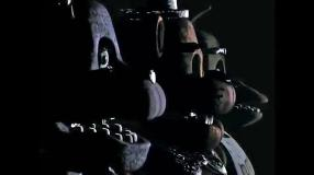 Five Nights at Freddy's 3: Teaser-Trailer zum Horror-Nachfolger