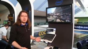 DirectX 12 vs. DirectX 11: Intel zeigt Futuremark-Bench auf Broadwell-CPUs