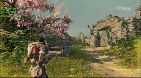 Fable Legends: DirectX 11 gegen DirectX 12