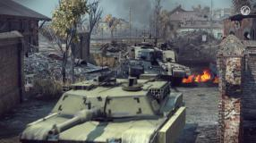 World of Tanks: Tier XI mit Modern Warfare-Panzern angekündigt