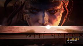 Hellblade, Fortnite, Unreal Tournament: Unreal-Engine-Showcase-Video von der GDC